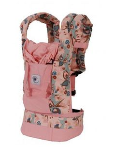 1000 Images About Ergo Baby Carriers On Pinterest Ergo