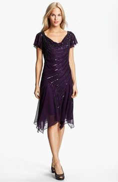 1920s Dresses for Sale- The Best Online Shops