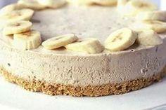 Prăjitură italiană cu mere - un deliciu desăvârșit, ce-i va cuceri pe toți! - Bucatarul Biscuit, Cheesecake, Sweets, Desserts, Food, Banana, Cookie Favors, Cookie, Deserts
