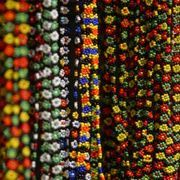 You can add a touch of personality to an everyday item by making your own beaded lighter case. Use different-colored beads and your own pattern to create a small beaded work of art. Beaded lighter cases also make great gifts. Design a pattern in your friend's favorite colors or featuring a favorite sports team logo or your friend's name or...