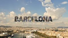 Approx. 27,000 photos shot over 10 days in Barcelona, using a Canon 6D, EF 24mm f1.4, EF 17-40mm f4, EF 24-105mm f4. Edelkrone Slider Plus & Action Module.   Music:…
