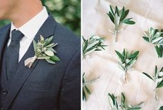 olive leaf and peony - Google Search