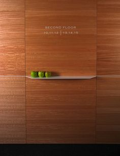Limes Hotel - Hospitality Design   Australian Interior Design Awards