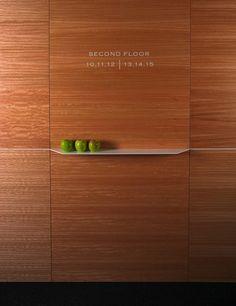 Limes Hotel - Hospitality Design | Australian Interior Design Awards