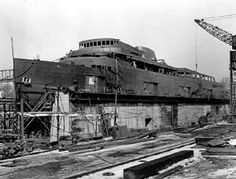 Milwaukee Clipper History Great Lakes Shipwrecks, Great Lakes Ships, Titanic, Milwaukee, Sailing, History, Boats, Queens, Ss