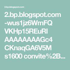 2.bp.blogspot.com -wus1jz6WmFQ VKHp15REuRI AAAAAAAAGc4 CKnaqGA6V5M s1600 convite%2Bboteco1.png