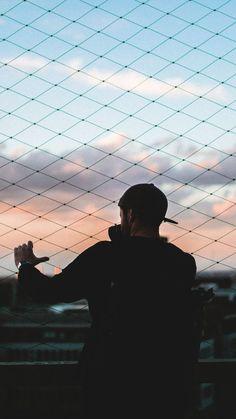 Tips para tomar fotografías en la noche, como tomar fotos de noche con celular, como sacar fotos de noche sin flash, fotos nocturnas, fotografia nocturna tecnicas, fotografia nocturna urbana, fotos nocturnas estrellas, retratos de noche, tips de fotografia, trucos de fotografia, consejos de fotografia, ideas para tomar fotos en la noche, tips for taking pictures at night, night star photos, how to take pictures at night with a cell phone #fotosdenoche #fotografianocturna…