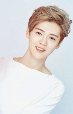 Read Chapitre 26 from the story New Life by Ani_Chenae with 128 reads. PDV Luhan Je me réveille le lendemain matin encore tout endormi.