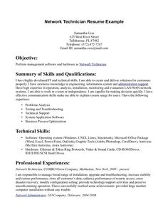 Sample Pharmacy Tech Resume Interesting Inspiration Resume For Pharmacy  Technician 12 Pharmacy .  Pharmacy Technician Resume Objective