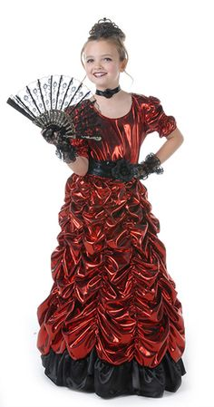 halloween costume ideas for toddlers gothic queen - Free Halloween Costume Catalogs