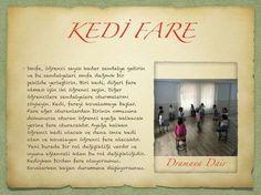 okulöncesi drama örnekleri | OkulÖncesi Sanat ve Fen Etkinlikleri Paylaşım Sitesi