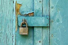 Lock o