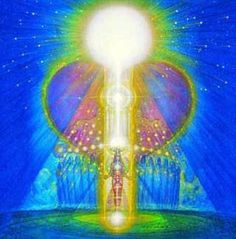 spirituality pictures | ... physical experience, ot physicial beings having a spiritual experience
