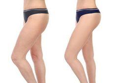 ¿Anhelas adelgazar y tonificar tus muslos? hoy te compartimos los mejores ejercicios localizados para trabajar esta parte del cuerpo.