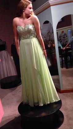 108 Best Formal dresses~~ images  fd0b1b95bab0