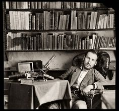 Diseases of the Will: Neuroscience Founding Father Santiago Ramón y Cajal on the Six Psychological Flaws That Keep the Talented from Achieving Greatness – Brain Pickings