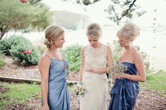 carly_michael_wedding_by_kellee_walsh Tadashi Shoji dress