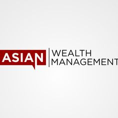 Asian Wealth Management 鈥?20asian wealth management - magazine logo