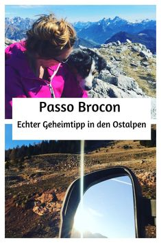 Passo Brocon - Wildcamping in den Ausläufern der Dolomiten - Sport İdeen Sporty Hairstyles, Sport Bikes, Bergen, Most Beautiful Pictures, In The Heights, About Me Blog, Told You So, Sports, Image