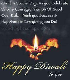 50 beautiful diwali greeting cards design and happy diwali wishes diwali or dipawali greetings animated deepavali flash cards diwali flash scraps for orkut diwali glitter graphics m4hsunfo