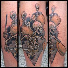 13 Best Atlanta Falcons Tattoos Images Falcon Tattoo