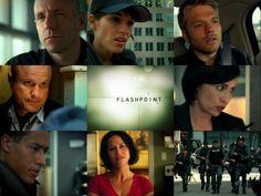 flashpoint photos   Flashpoint - Flashpoint Photo (5820404) - Fanpop fanclubs