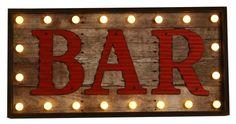 placa-luminosa-decorativa-retro-de-parede-lightbox-bar-38-874-1
