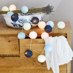 cotton balls - Szukaj w Google