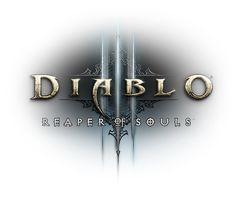 Diablo III   Reaper of Souls CD Key Global