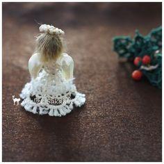 メリークリスマス☆皆様 素敵なクリスマスをお過ごしですか。なかなか更新できなくて ごめんなさい。楽しみに 見に来てくださっている方々 ありがとうございます...