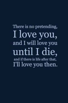 If you are Looking for the best soulmate quotes and sayings? below are the best ever soulmate quotes that will help in your life. Jace Wayland Quotes, Jace Lightwood, Great Quotes, Quotes To Live By, Me Quotes, Inspirational Quotes, Qoutes, Quotes Images, Bones Quotes