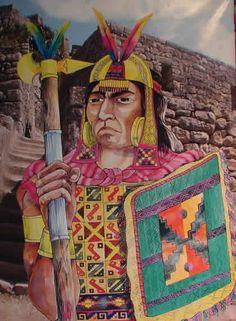 37 Incas Ideas Inca Inca Empire Ancient Civilizations