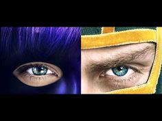 Kick-Ass 2 Original Motion Picture Soundtrack - YouTube