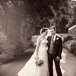 Kipping wedding - claireharrison