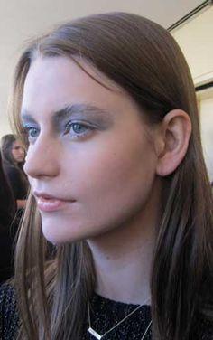 finished-makeup-look-at-chris-benz-fall-2012