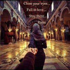 Rumi♡