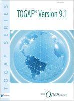 Vunvulea Radu Tech Wall: TOGAF® 9 Certification - Architecture Resources fo...