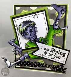 Just4FunCrafts and DoveArt Studios: Dying to See You,    C1 3 5 7 BV20 23 25 29 YG03 17 25 67