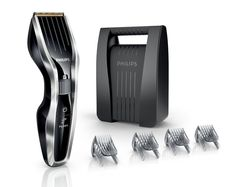 US $69.95 New in Health & Beauty, Shaving & Hair Removal, Clippers & Trimmers