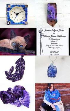 ♥ Anniversary with Integrity ♥ by BelladonnasJoy on Etsy--Pinned with TreasuryPin.com