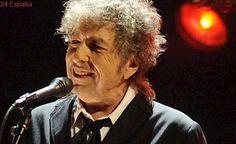 Salen a la venta los libros 'Crónicas I' y 'Tarántula' del premio nobel Bob Dylan