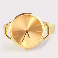 2014 novo relógio de ouro de forma luxo mulheres vestido de marca relógios de quartzo relógio casual. relógio de pulso relógio relogios femininos relojo mujer em Relógios de Pulso Fashion - Feminino de Relógios no AliExpress.com | Alibaba Group