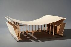 Shim-Sutcliffe Architects的圖片搜尋結果