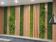 Flower Wall Backdrop, Wall Backdrops, Backdrop Wedding, Artificial Green Wall, Garden Wall Designs, Estilo Interior, Green Wall Decor, Moss Wall Art, Small Balcony Decor