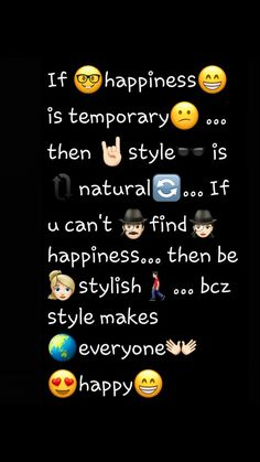 Style is natural Funny Attitude Quotes, Stupid Quotes, True Feelings Quotes, Crazy Quotes, Boy Quotes, Sister Quotes, Girly Quotes, Fact Quotes, Reality Quotes