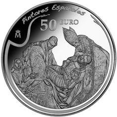 http://www.filatelialopez.com/monedas-2011-pintores-espanoles-serie-completa-plata-p-12833.html