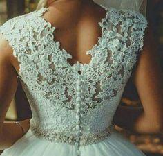 Lace   pretty