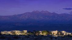 CopperWynd Resort and Club in Arizona