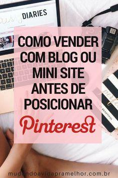Our social Life Whatsapp Marketing, E-mail Marketing, Marketing Digital, Business Marketing, Pinterest Gratis, Pinterest Pinterest, Mini Site, Story Instagram, Instagram Tips
