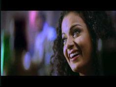 Song - Tuhi Meri Shab Hai Film - Gangster- A Love Story Singer - K.K., Abhijit, Sunidh Chauhan, Kavita Seth, Zubeen, James Lyricist - Sayeed Quadri, Nilesh M...